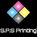 S.P.S Printing