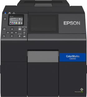 28327-productpicture-lores-en-cw-c6000ae_main.png.png