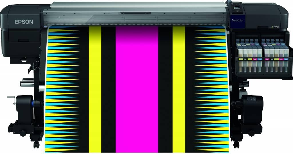 28509-productpicture-hires-en-surecolor_sc-f9400h_cmyk_rnd.jpg