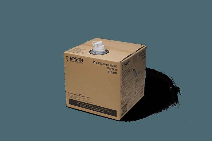C13T43Rx00-Pretreatment-Solution_690x460.png