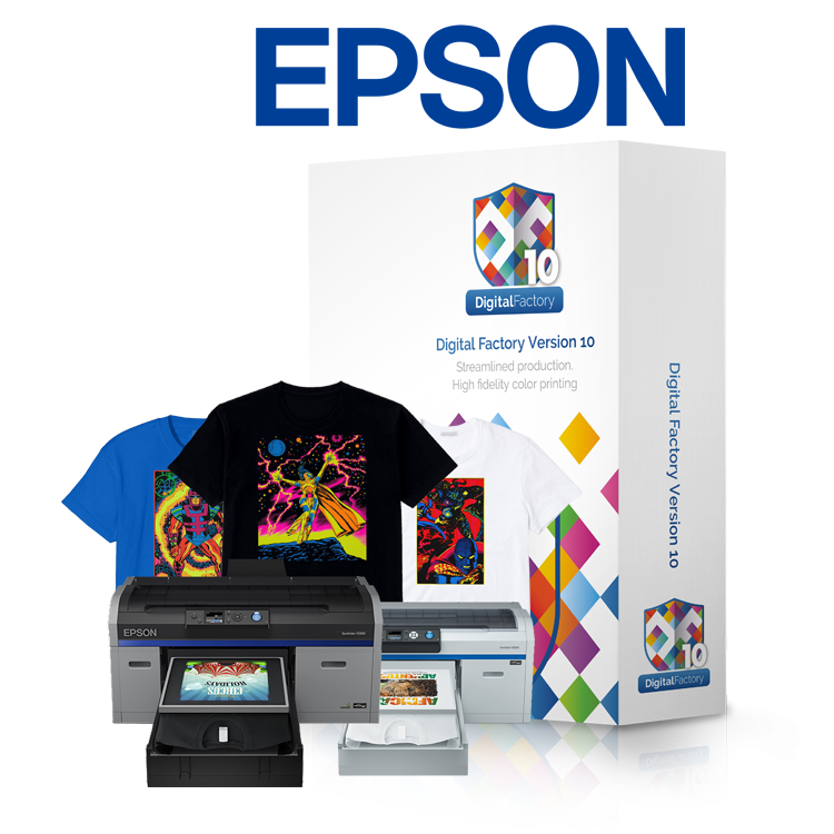 EPSON750.png