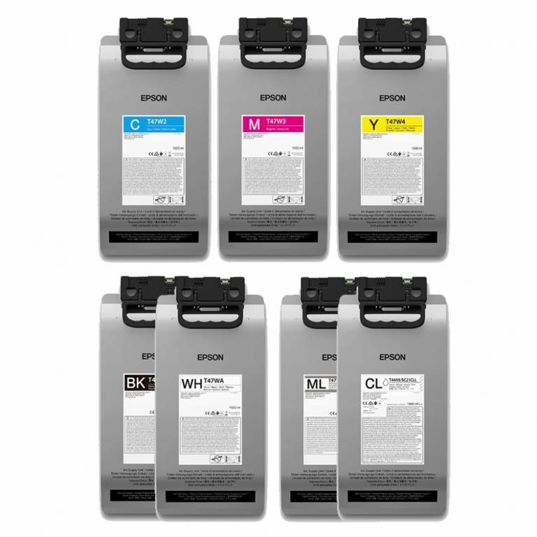 Epson-UltraChrome-DG-Ink-bag-1500ML-Epson-SC-F3000-Printer-available-at-Starleaton.jpg