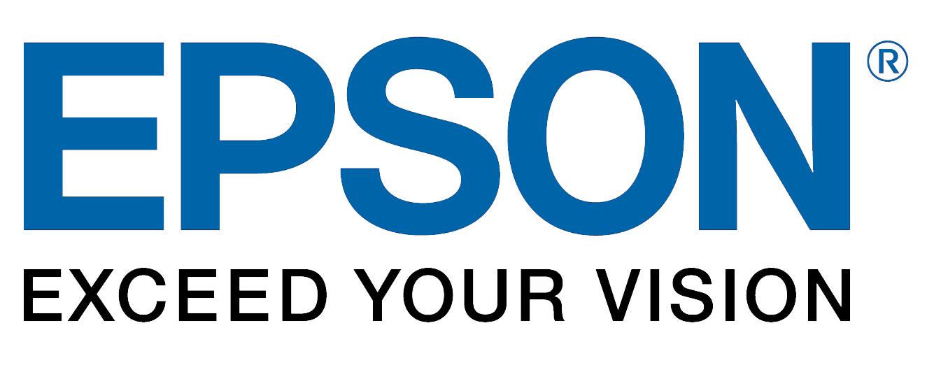 Epson logó