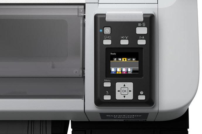 F6200_3.jpg
