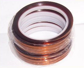 Heat-Resistant-Tape-10mm.jpg