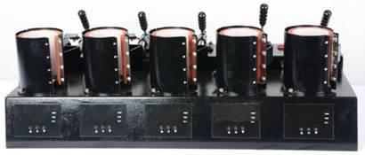 MPA-500B.jpg