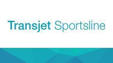 Sappi_Logo_Dye_Sublimation_Papers_Transjet_Sportsline.jpg