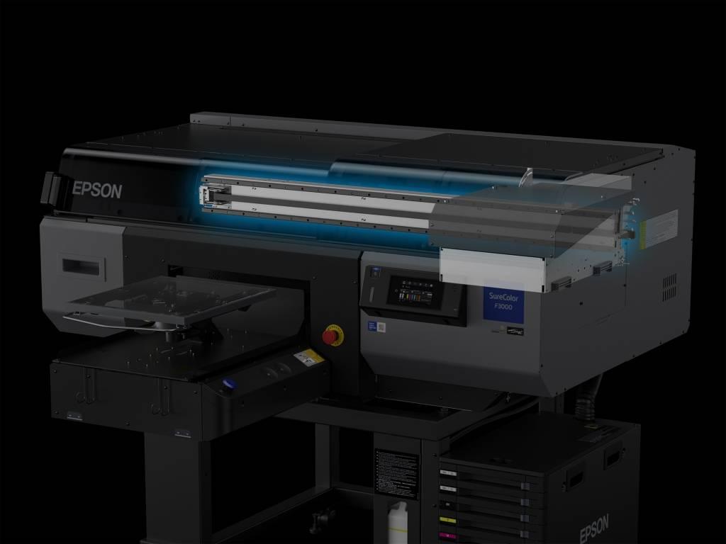 a1234-productpicture-hires-en-int-surecolor-sc-f3000_frame.jpg