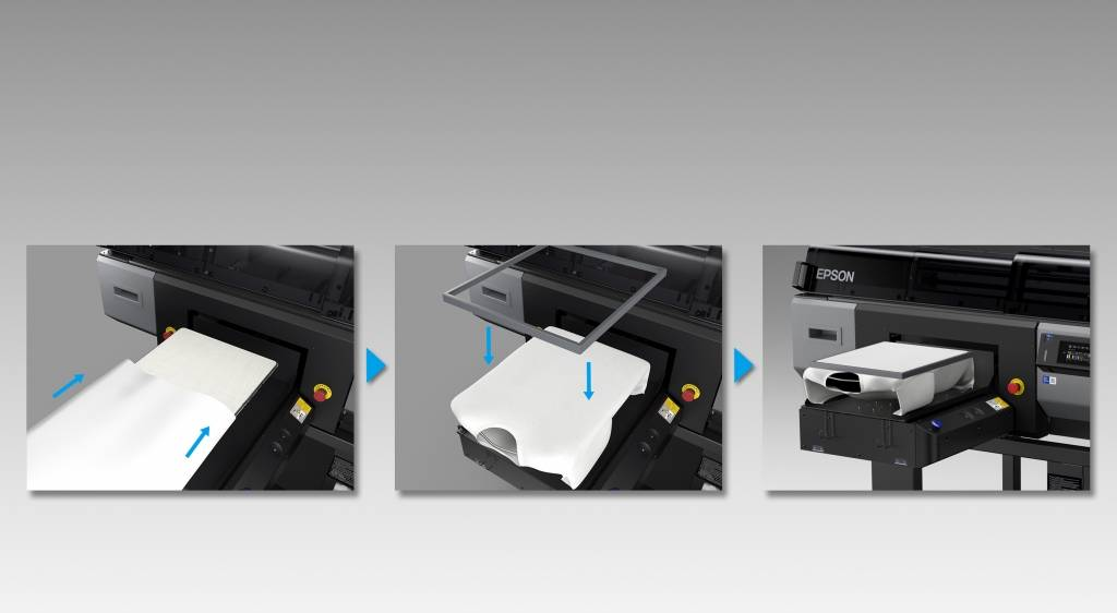 a1234-productpicture-hires-en-int-surecolor-sc-f3000_t-shirt-setting_a.jpg