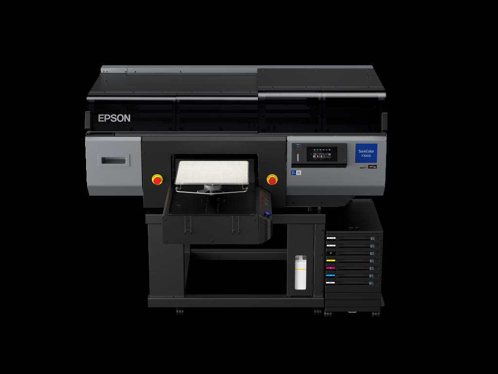 a1234-productpicture-hires-en-int-surecolor_sc-f3000_front-view.png