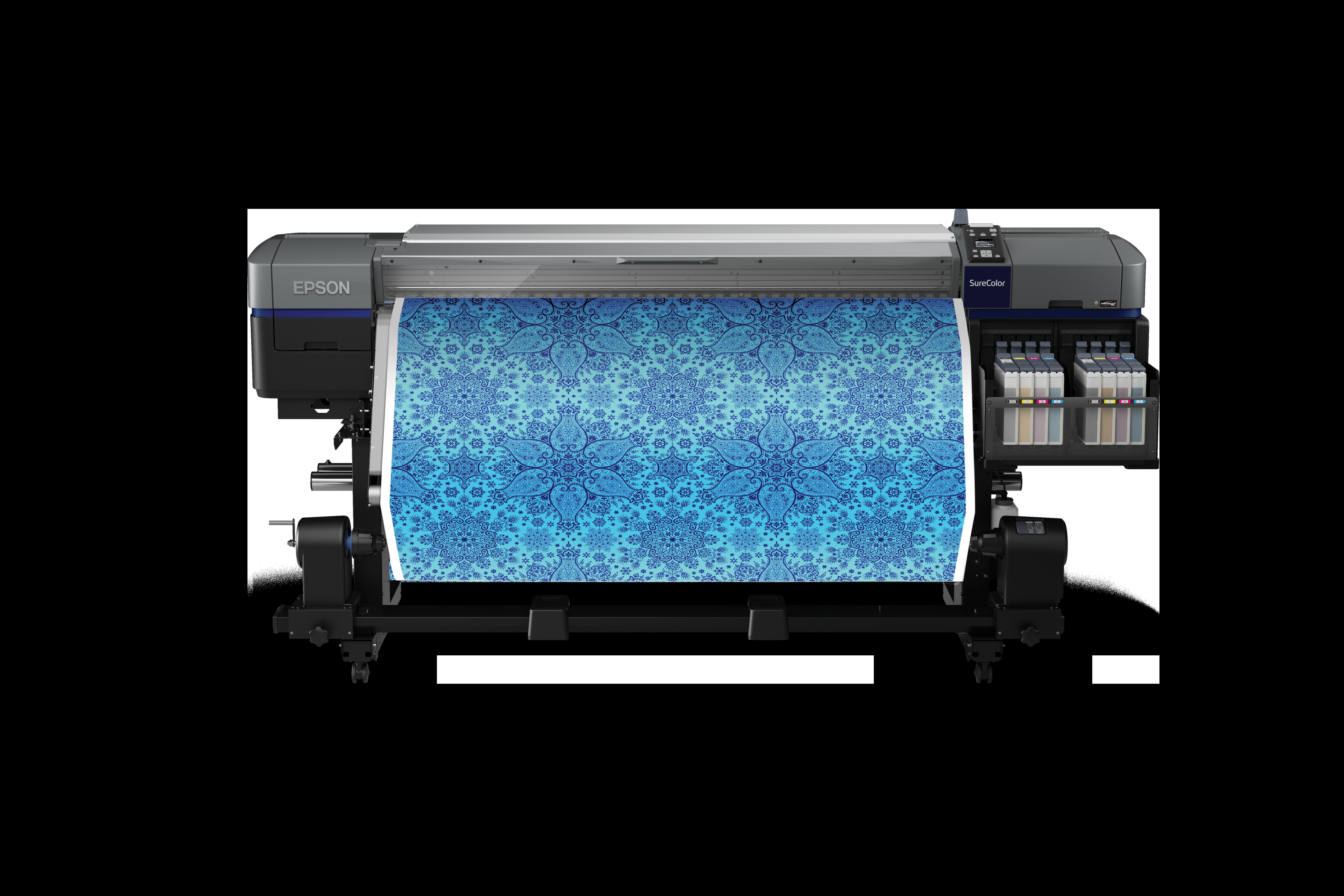 a1235-productpicture-hires-en-int-surecolor_sc-f9300.png