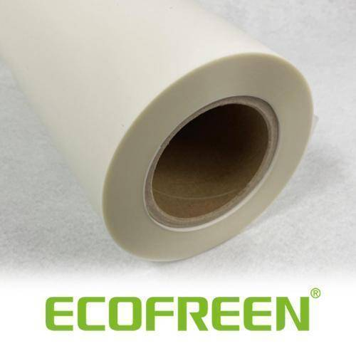 ecofreen-transfer-film-roll-for-direct-to-film.jpg