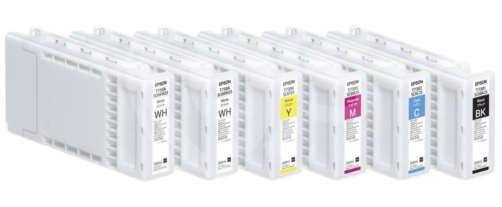 epson-ultrachrome-dg-ink-cartridges-for-f2000-250ml121.jpg