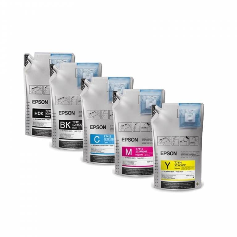 epson-ultrachrome-ink-bags.jpg