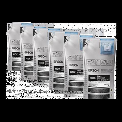 epson-ultrachrome-sublimation-ink-black-HDK-1-liter-6-pack_large.png