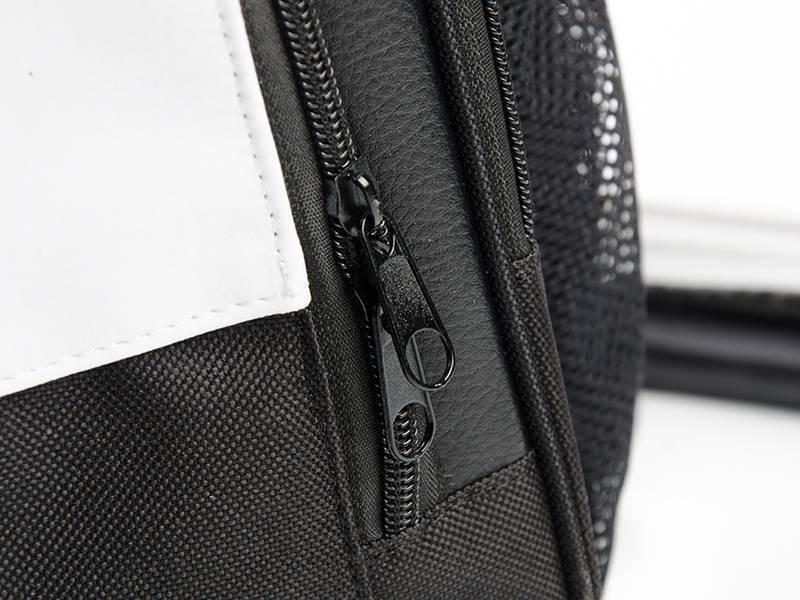 hátizsák5.jpg