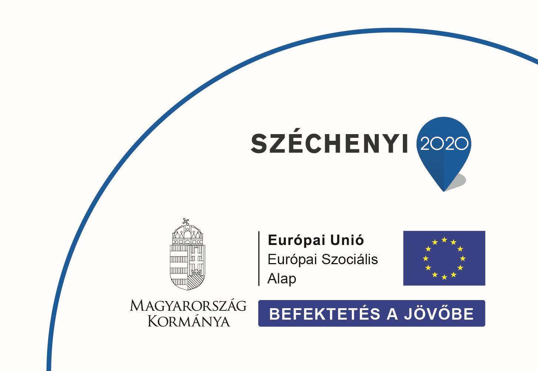 Gyakornoki program pályakezdők támogatására az S.P.S Printing Solution Kft.-nél
