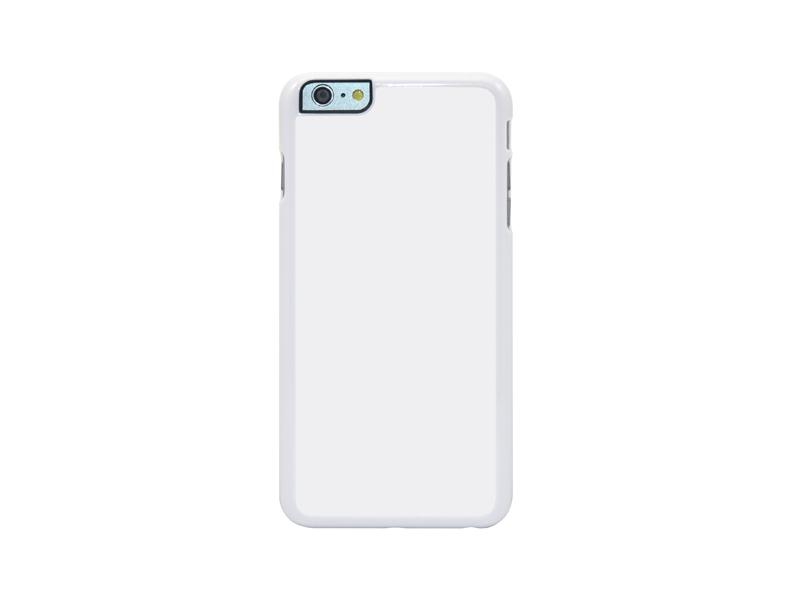 iphone6tokműanyagfehér.jpg