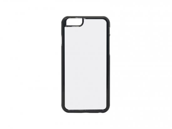 iphone6tokműanyagfekete40.jpg