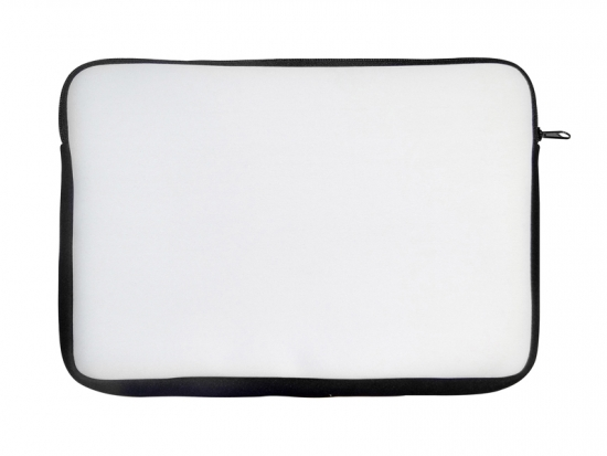 laptoptarto14.jpg