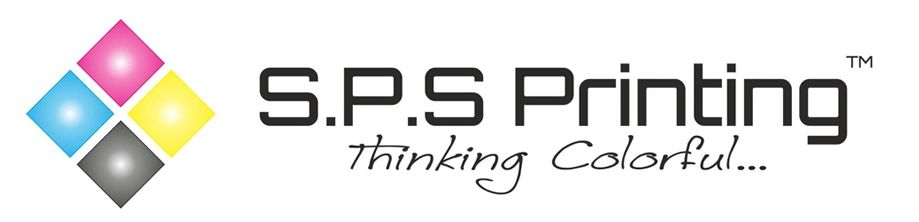 S.P.S Printing Solution
