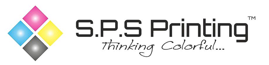 logosps73.png