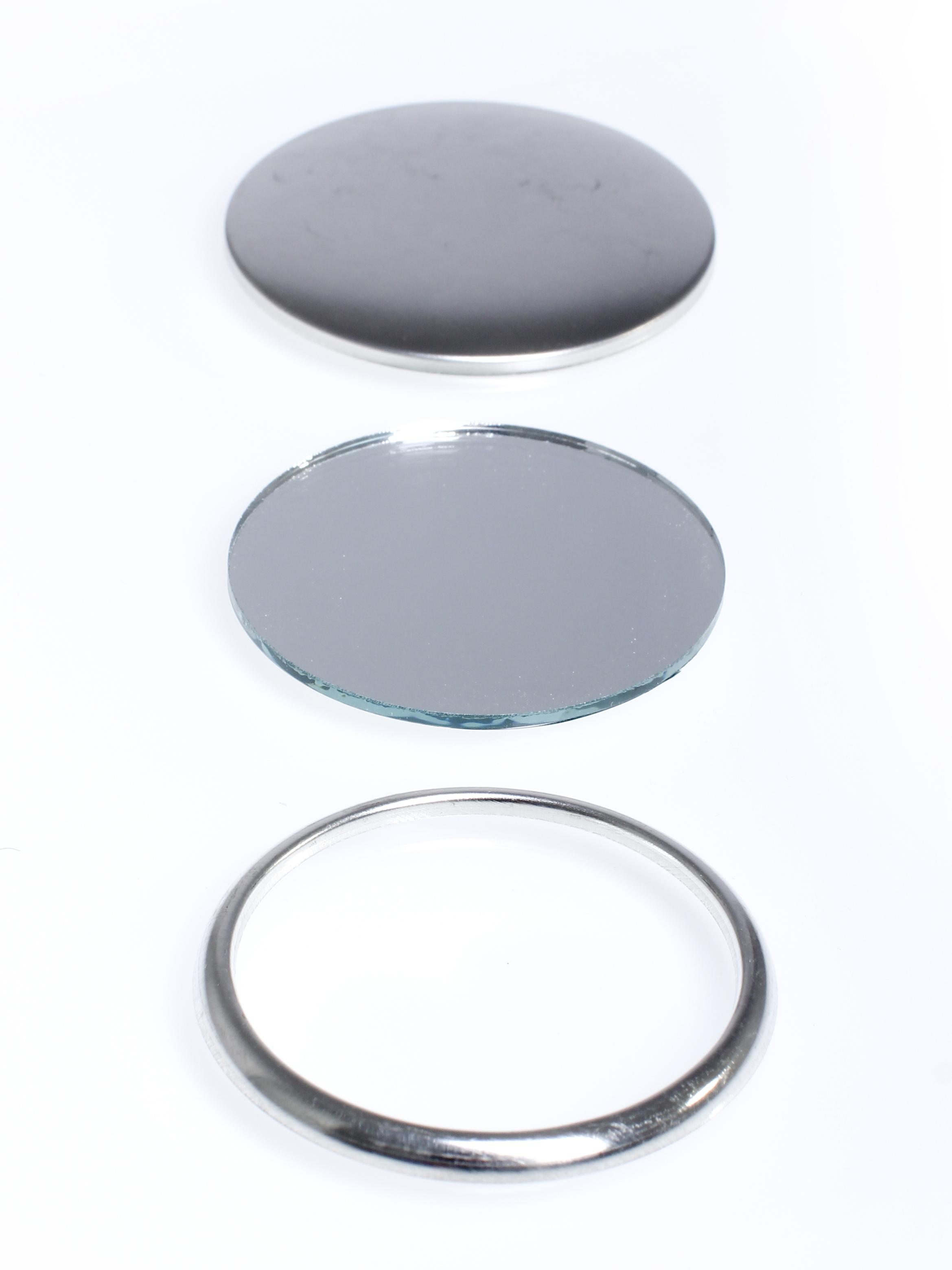 mirror_75.jpg
