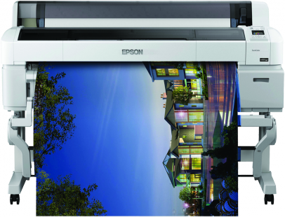 price-list-sct7200-7200d-t7200ps-t7200dps.png.png