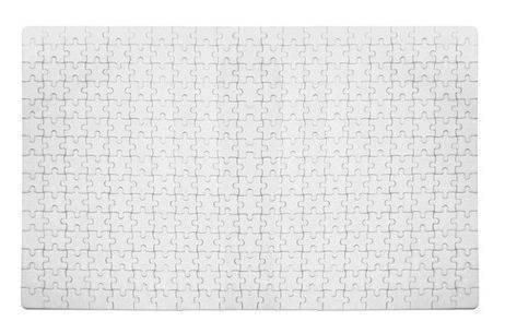 puzzlemagnesa3_1.jpg