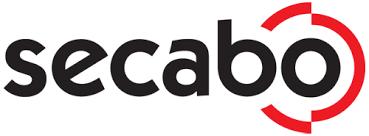 Secabo logo