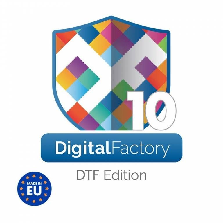 software-rip-cadlink-digital-factory-v10-dtf-d1.jpg