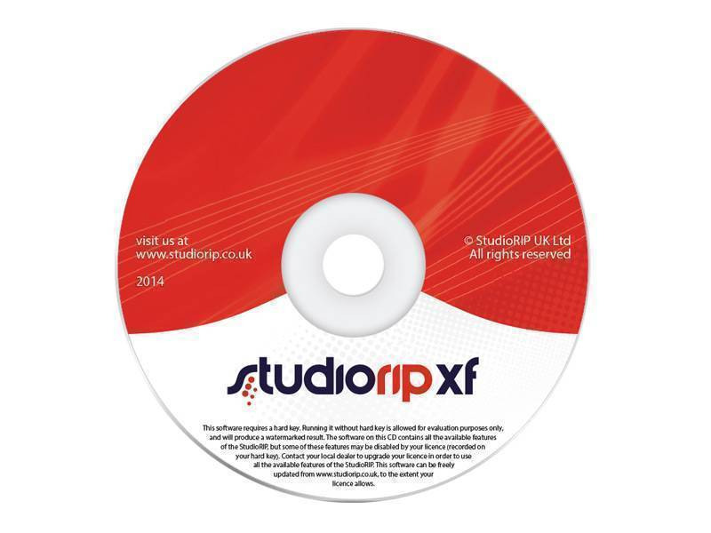 studiorip-xs-software-rip-detail.jpg