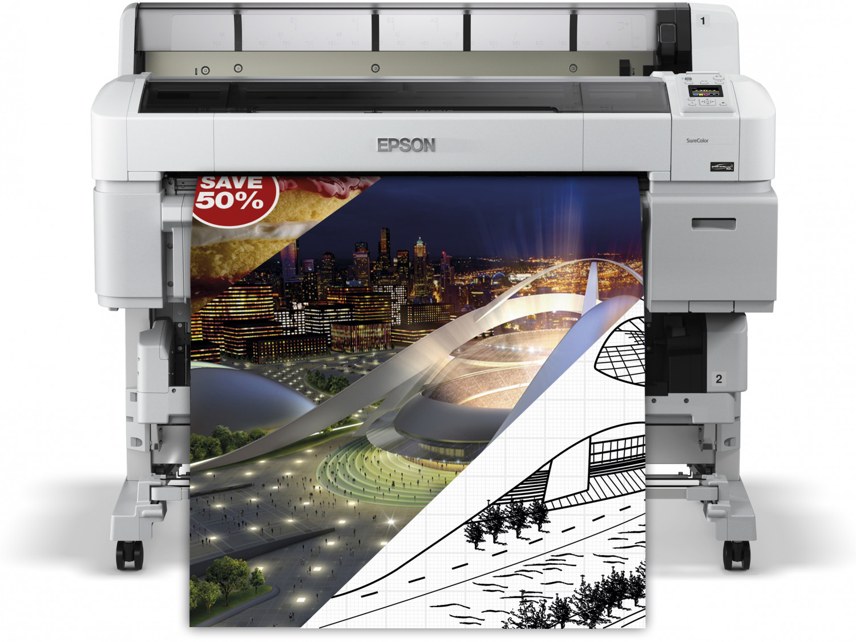 surecolor-sc-t5200-no-scanner-split.jpg.jpg