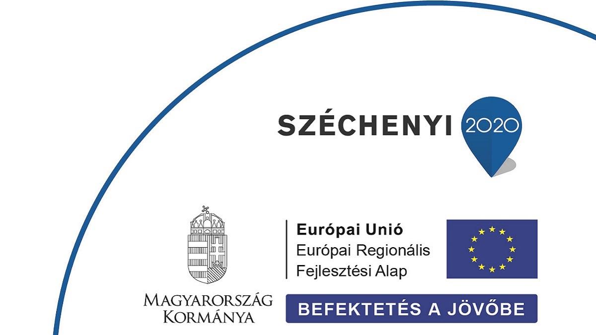 ❗️❗️FIGYELEM! Széchenyi 2020 eszközbeszerzési PÁLYÁZATI LEHETŐSÉG!
