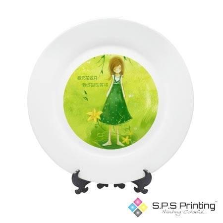 tányér.jpg