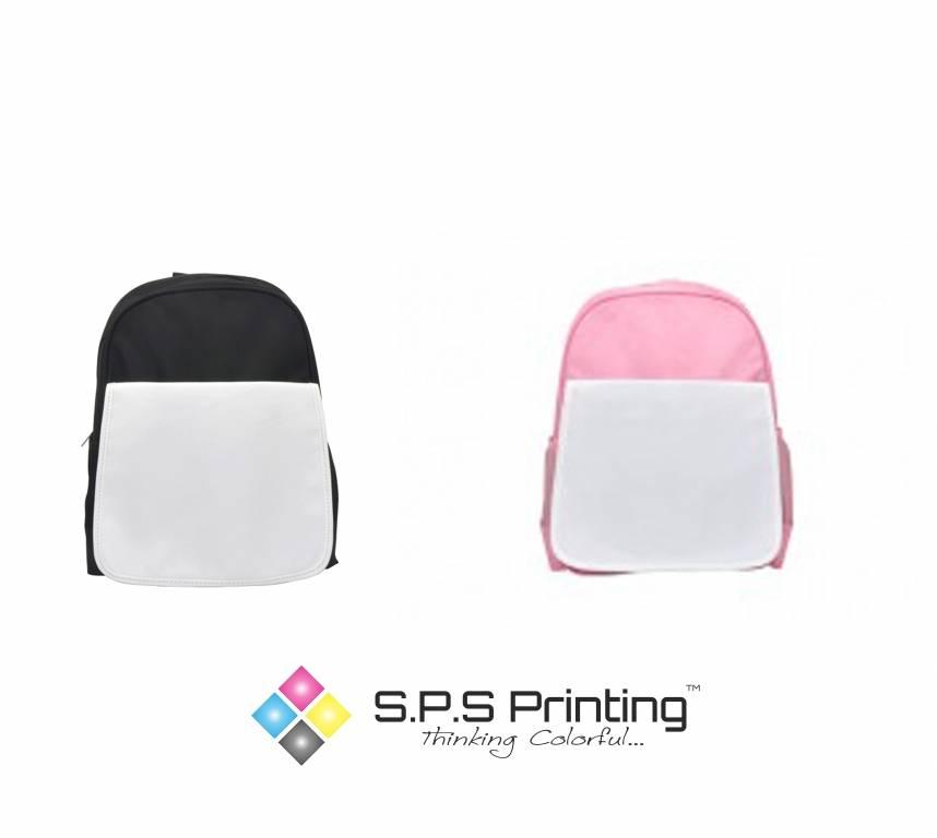 táskák50.jpg