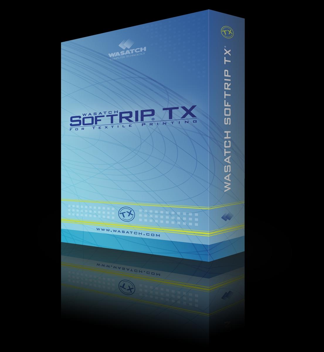 txBoxShot.jpg