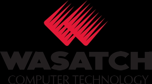 wasatch_web_logo.jpg
